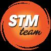 STM Sweden AB Logo